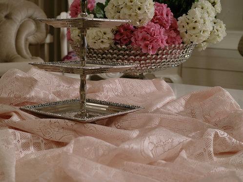 Zebra Tischdecken 160x230