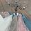 Thumbnail: Tischdecken - 160x210