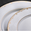 Thumbnail: Bernardo Golden Crown - 84tlg