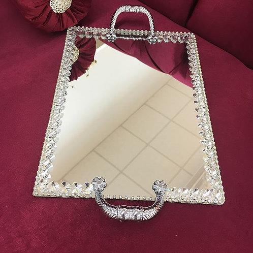 Spiegel Tablet