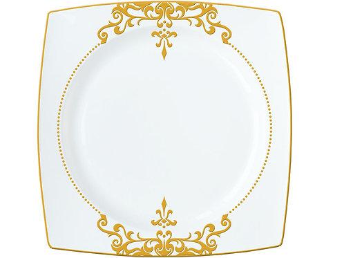 Tac Harem Gold - Tafelservice 12 Personen -