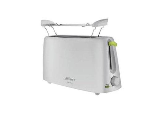 Arzum Motto Toaster