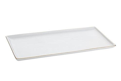 Porland Marocco Kuchenplatten 35x15 cm -