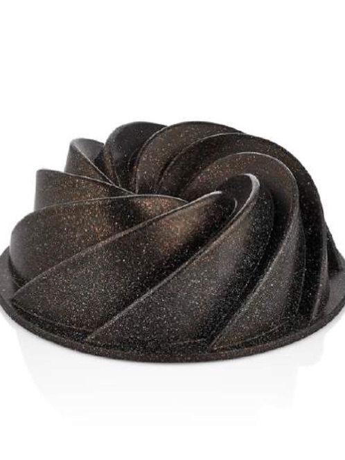 Kuchenform - Döküm