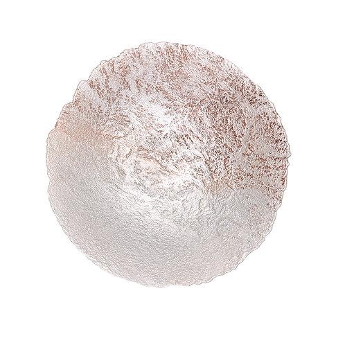 Karaca Kumdeşen dekoratif tabak