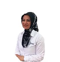 Fatma Bayrak.png