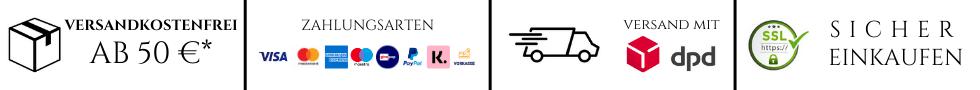 Banner Fußzeile (1).png