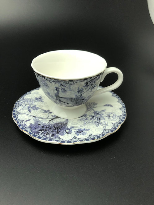 Mokka/Espresso Tassen