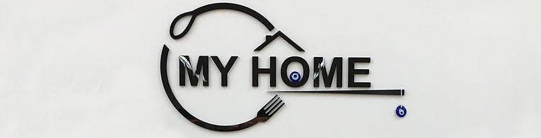 my home kontakt.jpg