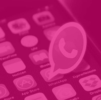 PROJECT Digital Service Messaging