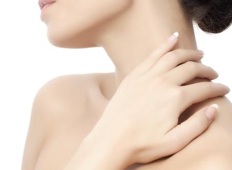 Non- Surgical Skin Tightening