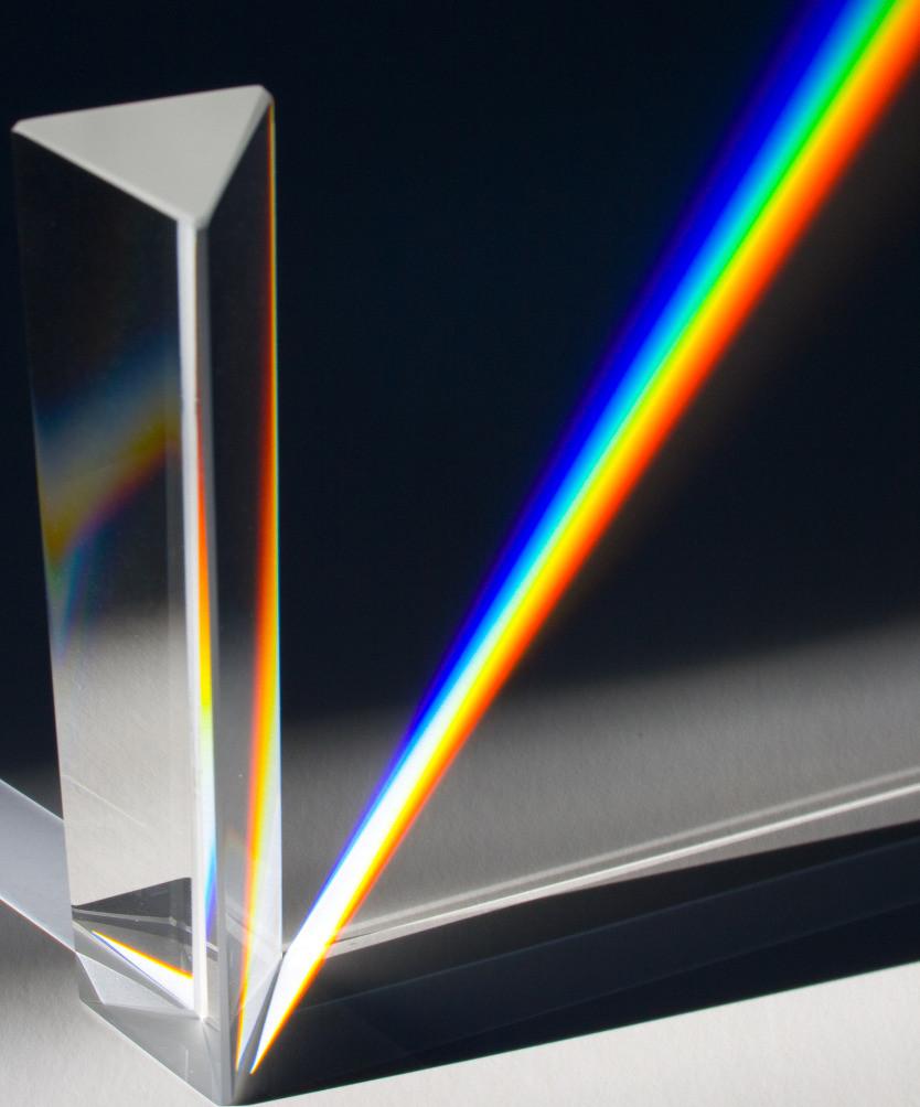 IPL uses multiple wavelengths of light to rejuvenate skin.