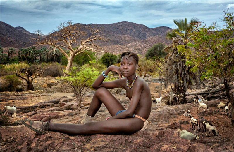 Young Himba Goat herder.jpg