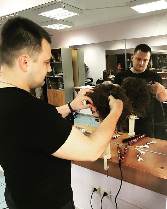 #белгород #курсы #парикмахерская #салонкрасоты #парикмахерскиекурсы #курсыманикюра #курсымассажа #ку