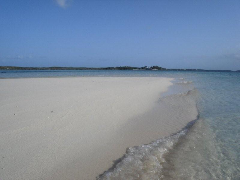 Tahiti Beach 071