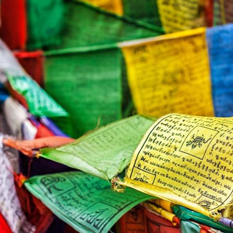 Tibetan_Prayer_Flags_for_sale_australia_
