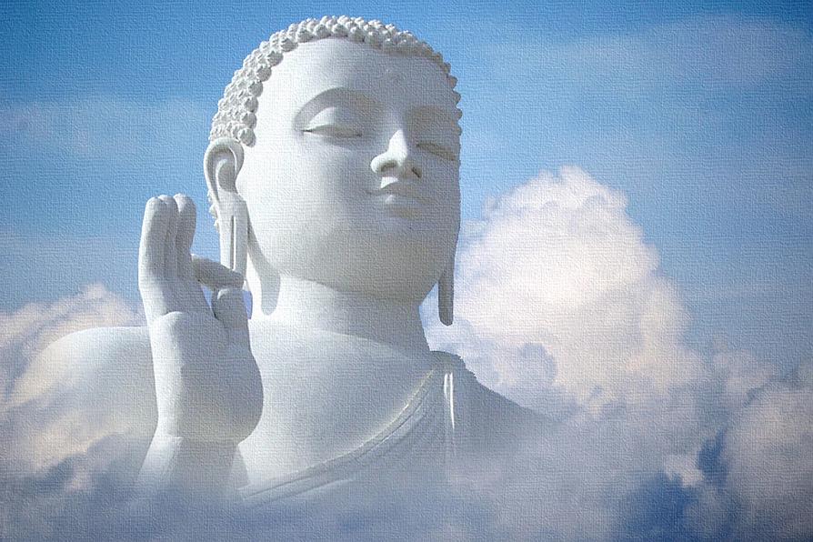 Buddha_10_W_36_X_H_24_oil_acrylic_7000_R