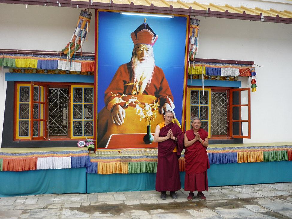 chatral rinpoche.JPG