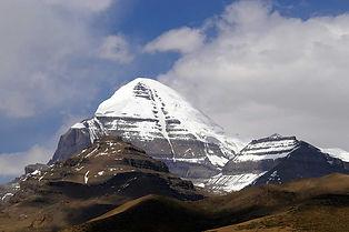 Mont-kailash-tibet-circuit.jpg
