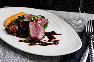 Steak Sumter SC