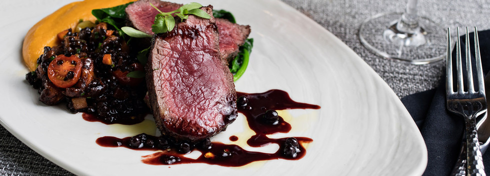 Steak Sumter South Carolina