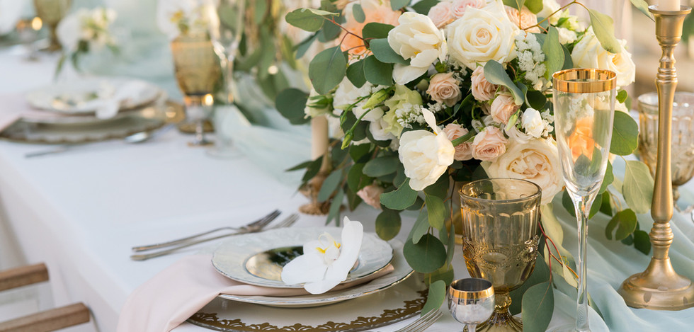 wedding and events sumter