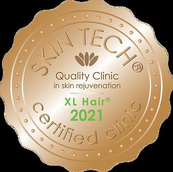 XLhair-2021-HR.png