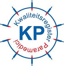 KP-logo.jpg