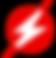 Logo UZKIP.png