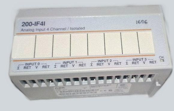 200-IF4I 490176076