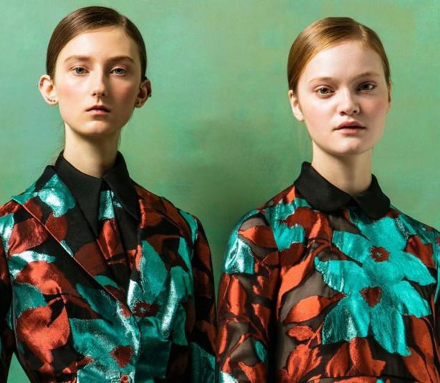 selvageria-fashion