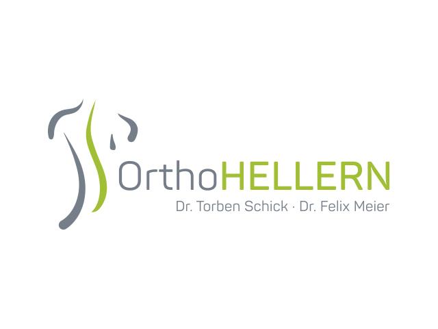 OrthoHELLERN