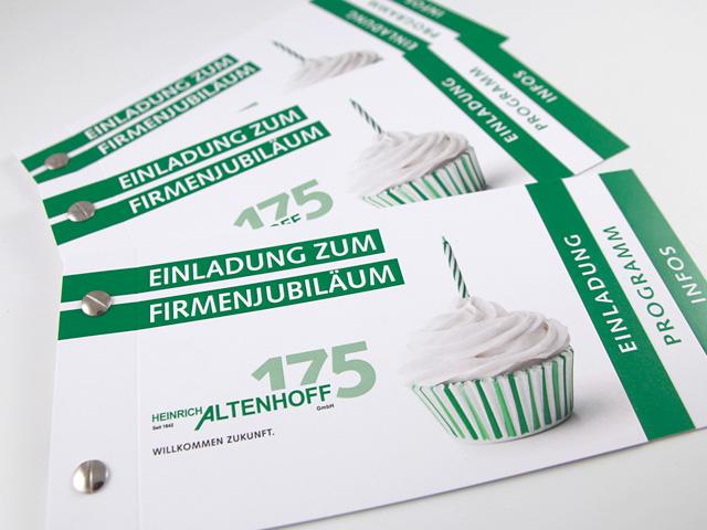 Heinrich Altenhoff GmbH