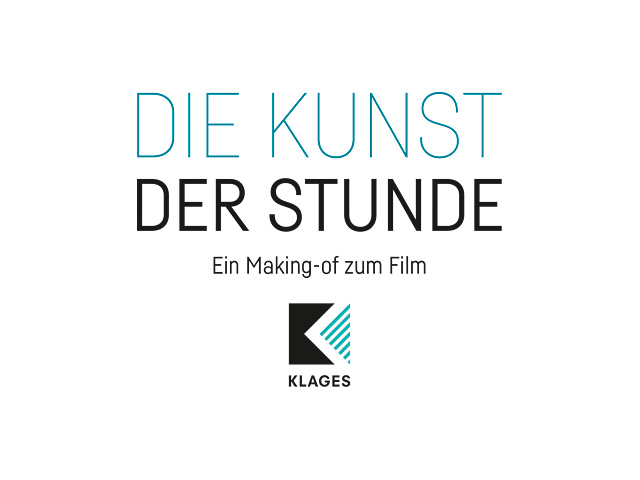 Klages & Partner GmbH