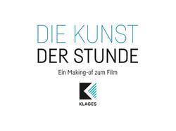 Klages & Partner GmbH