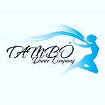 Tambó Dance Company