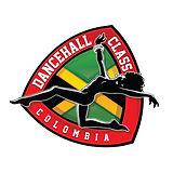 Academia Dancehall Class Colombia