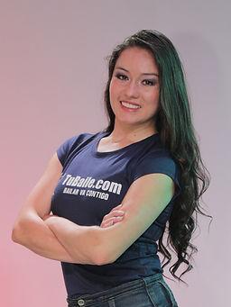 Jessenia Díaz