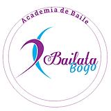 Academia Bailatabogo