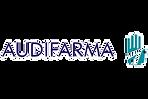 SLD7 Audifarma.png