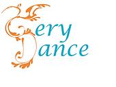 Academia Gery Dance