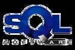 SLD8 SQL-Software.png