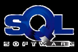 SQL Software
