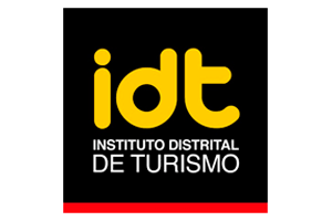 Instituto Distrital de Turismo