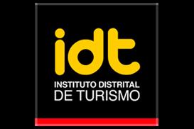 Instituto Distrital de Turismo