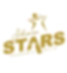 Academia de Baile Show Stars