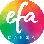 Escuela EFA Danza