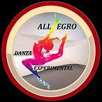 Allegro Danza Experimental