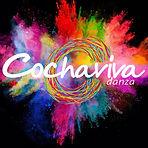 Compañía Cochaviva Danza