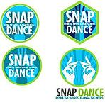 Escuela de Baile Snap Dance